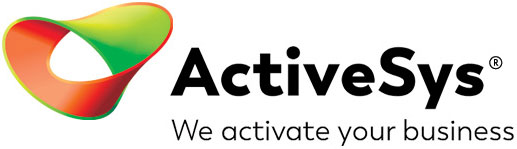 ActiveSys - Consulting and Services, Lda